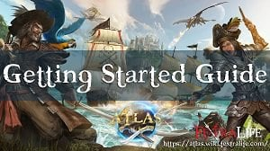 atlas-getting-started-guide-atlas-game-wiki-guides