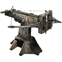 ballista_weapons_structures_atlas_mmo_wiki_guide
