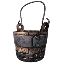 bucket_tools_atlas_mmo_wiki_guide
