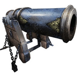 large_cannon_weapons_structures_atlas_mmo_wiki_guide