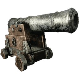 cannon_weapons_structures_atlas_mmo_wiki_guide