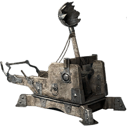 catapult_weapons_structures_atlas_mmo_wiki_guide