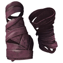 cloth_gloves_armor_atlas_mmo_wiki_guide