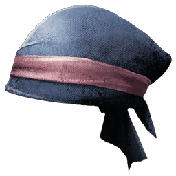 cloth_hat_armor_atlas_mmo_wiki_guide