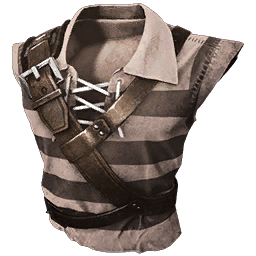 cloth_shirt_armor_atlas_mmo_wiki_guide