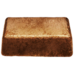 Copper Ingot Atlas Wiki