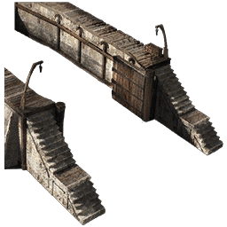 dry_dock_large_structures_ships_atlas_mmo_wiki_guide