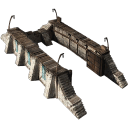 dry_dock_medium_structures_ships_atlas_mmo_wiki_guide