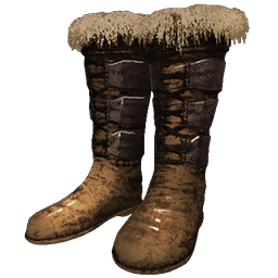 fur_boots_armor_atlas_mmo_wiki_guide