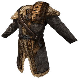 fur_chestpiece_armor_atlas_mmo_wiki_guide