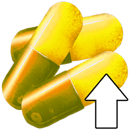 high_vitamin_A_status_effects_atlas_mmo_wiki_guide