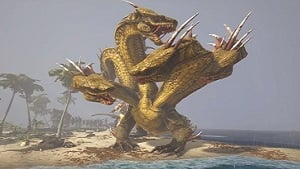 hydra_boss_creatures_atlas_mmo_Wiki_guide