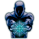 hypothermia_status_effects_atlas_mmo_wiki_guide