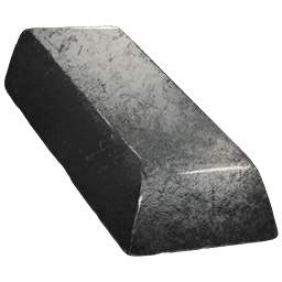 Iron Ingot Atlas Wiki