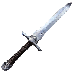 knife_weapons_atlas_mmo_wiki_guide