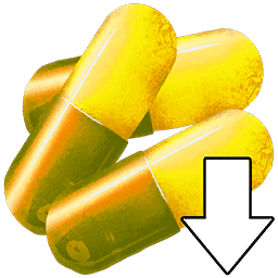 low_vitamin_A_status_effects_atlas_mmo_wiki_guide