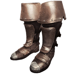Hide_boots_armor_atlas_mmo_wiki_guide