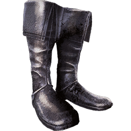 pirate_medium_boots_armor_atlas_mmo_wiki_guide