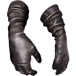 Pirate_Medium_Gloves_armor_atlas_mmo_wiki_guide