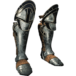 plate_boots_armor_atlas_mmo_wiki_guide