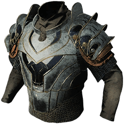 plate_shirt_armor_atlas_mmo_wiki_guide