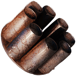 puckle_bullet_weapons_ammo_atlas_mmo_wiki_guide