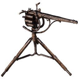 puckle_ranged_weapons_atlas_mmo_wiki_guide