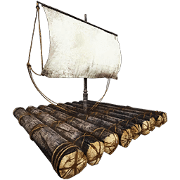 raft_Atlas_wiki_guide
