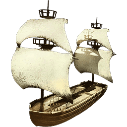 schooner_Atlas_wiki_guide