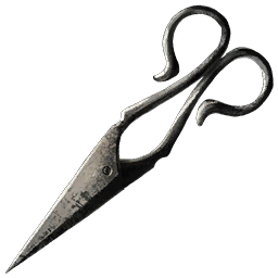 scissors_tools_atlas_mmo_wiki_guide