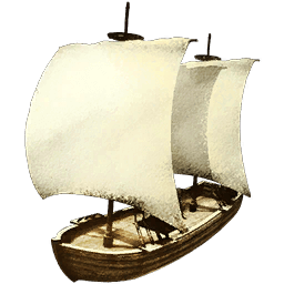 sloop_Atlas_wiki_guide