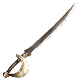 sword_weapons_atlas_mmo_wiki_guide