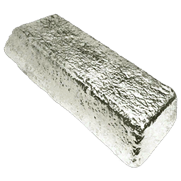 Tin Ingot Atlas Wiki