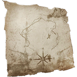 treasure_map_tools_melee_atlas_mmo_wiki_guide