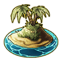 tropical_island_status_effects_atlas_mmo_wiki_guide