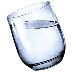 water_glass_tools_atlas_mmo_wiki_guide