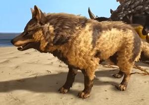 Creatures | Atlas Wiki